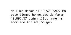 Quitofirma